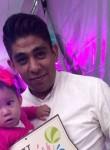JuanPa, 29  , Tlalnepantla