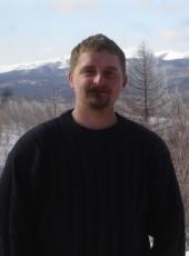 Aleksaedr, 30, Russia, Sobinka