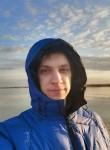 Pavlik, 27, Novocherkassk