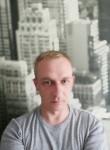 Kot, 30  , Vitebsk