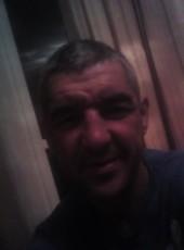 Artem, 41, Ukraine, Poltava