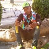 cazeau jimmy, 29  , Les Cayes