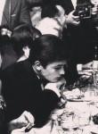 Grisha, 18, Penza