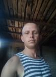 Egor, 32  , Dzhankoy