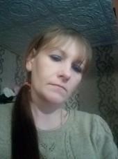 Lyubov, 34, Russia, Vologda
