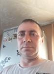 vadim, 48  , Karasuk