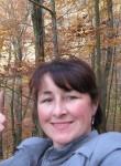 Tatyana, 44  , Uzhhorod