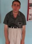 Rudolf, 45, Moscow
