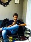 Oleg, 21  , Salavat