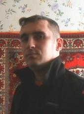 Maksim, 39, Russia, Smolensk