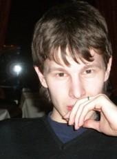 †‡†Arkhangel†‡†, 36, Russia, Moscow
