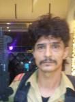 عبد الفتاح الحكم, 18  , Bajil