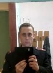 Viktor, 29, Voronezh
