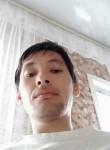 rastyam, 28, Astrakhan