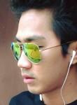 ธวัช, 32  , Ban Rangsit