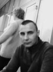 Stepan, 21, Novokuznetsk