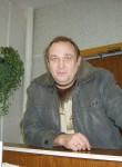 vladimir_krasn, 52  , Zaraysk