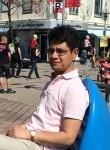 virak, 38 лет, Untersiggenthal