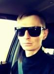 Igor, 32  , Mineralnye Vody