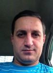 Gago, 21  , Yerevan