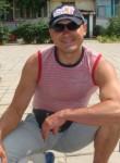 Andrey, 50  , Staraya Kupavna