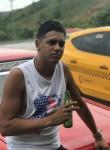 Rudy, 22  , Flagami