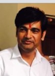 lavneet sharma, 35  , Faridabad