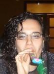 Fabiola, 26, Mieres