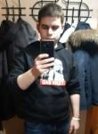 Mikhail, 20  , Moscow