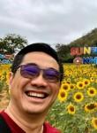 Michael chia, 40  , Singapore
