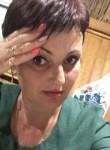 Natali, 49  , Kirovohrad