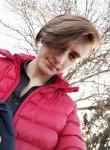 mustafa, 19, Gebze