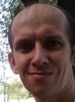 Dmitriy, 40, Moscow