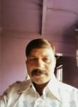Bharat, 48  , Wardha