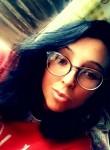 Aninha, 33  , Ararangua