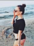 Valeriya, 21, Rubizhne