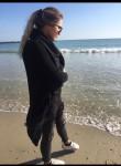 Anastasiya, 19  , Varna