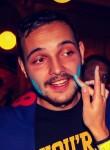 Tomáš, 27  , Banska Bystrica