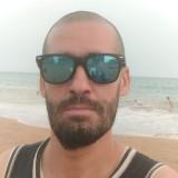 Youcef, 40  , Khemis Miliana