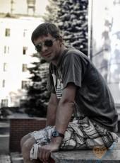 Максим, 38, Russia, Nizhniy Novgorod