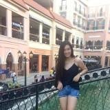 Carla  Sabanal, 23  , Talisay (Western Visayas)