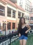Carla  Sabanal, 21  , Talisay (Western Visayas)