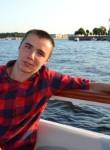 Sergey, 19  , Gatchina