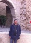 Ya___, 45  , Baku