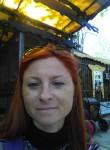 Elena, 42  , Rostov-na-Donu