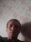 Nikolay, 44  , Krupki