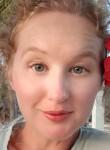 Мари, 34  , Palaio Faliro