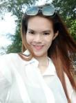tipfy, 23, Bangkok