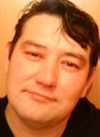 Evgeniy, 50  , Troitsk (Chelyabinsk)