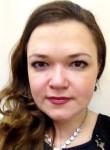 Olesya, 35, Kazan